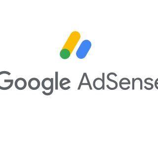 Apa-itu-google-adsense