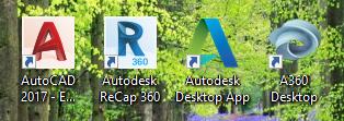 Icon-Auto-Cad-2017