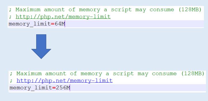edit-php.ini-bagian-memory_limit