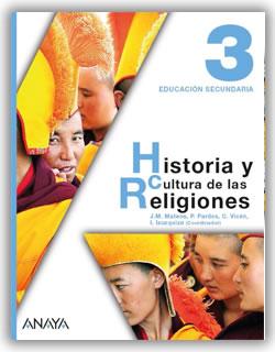 https://i1.wp.com/www.edistribucion.es/anayaeducacion/8440038/imgs/port_HCR_1_ESO__235x320.jpg
