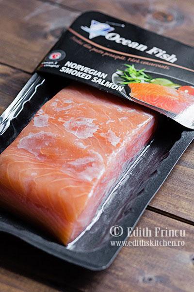 somon-afumat-Ocean-Fish