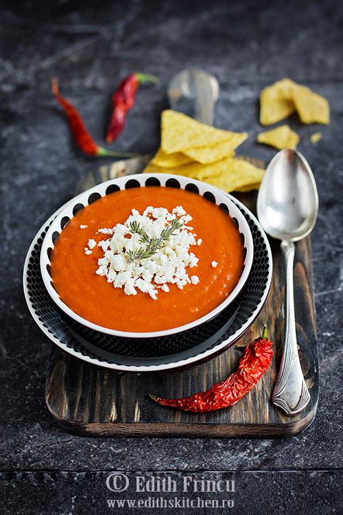 supa-crema-de-rosii-1