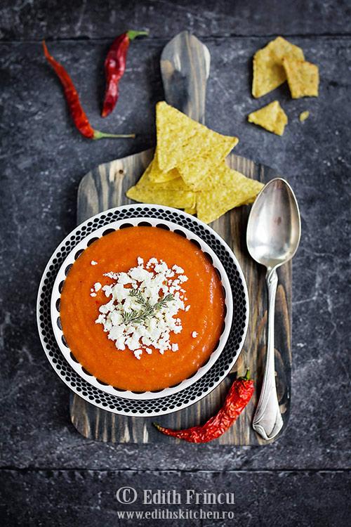 supa-crema-de-rosii