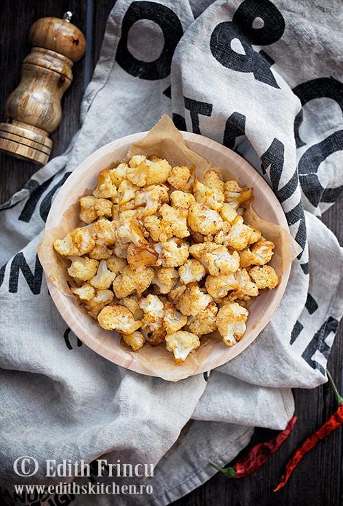 conopida-pop-corn