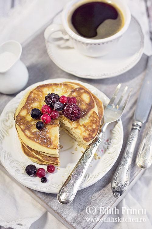 pancakes-cu-cocos 1