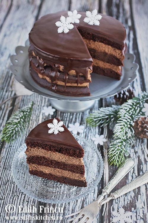 tort-cu-ciocolata-1