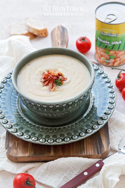 supa-crema-de-fasole-1