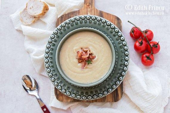 supa-crema-de-fasole-2