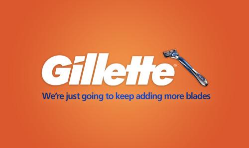 honestslogans.com_Gilette
