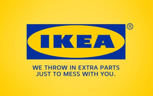 honestslogans.com_Ikea