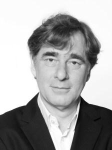 Paul Friester