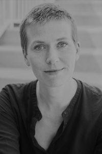 Lena Hesse