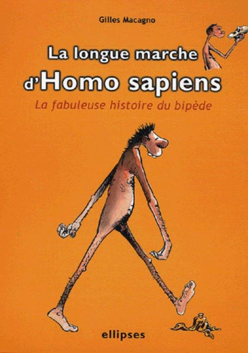 """Résultat de recherche d'images pour """"la longue marche d'homo sapiens"""""""