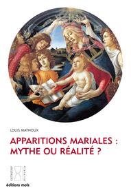 Mathoux2-C-web-MATHOUX-ApparitionsmDF0FFB.jpg