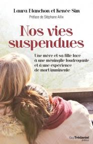 """Résultat de recherche d'images pour """"nos vies suspendues"""""""