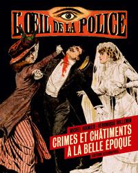 Œil de la police (L')