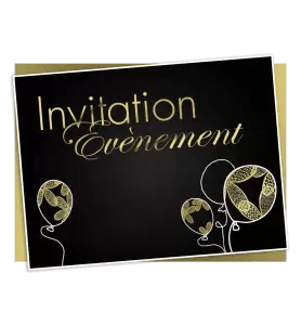 ecard invitation ref wevinvit
