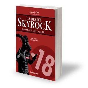 La dérive Skyrock-0