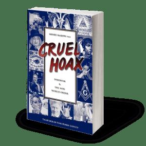 Cruel Hoax - Féminisme et Nouvel Ordre Mondial-0