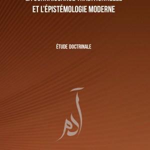 La connaissance traditionnelle et l'épistémologie moderne-127