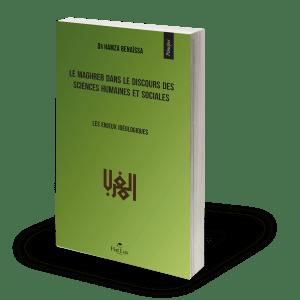 Le Maghreb dans le discours des sciences humaines et sociales-0