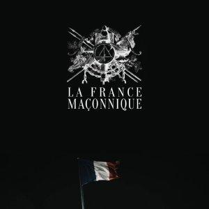 La France maçonnique (DVD)-0