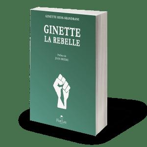 Ginette la rebelle-148
