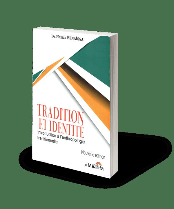 Tradition et identité-0