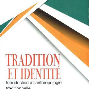 Tradition et identité-153
