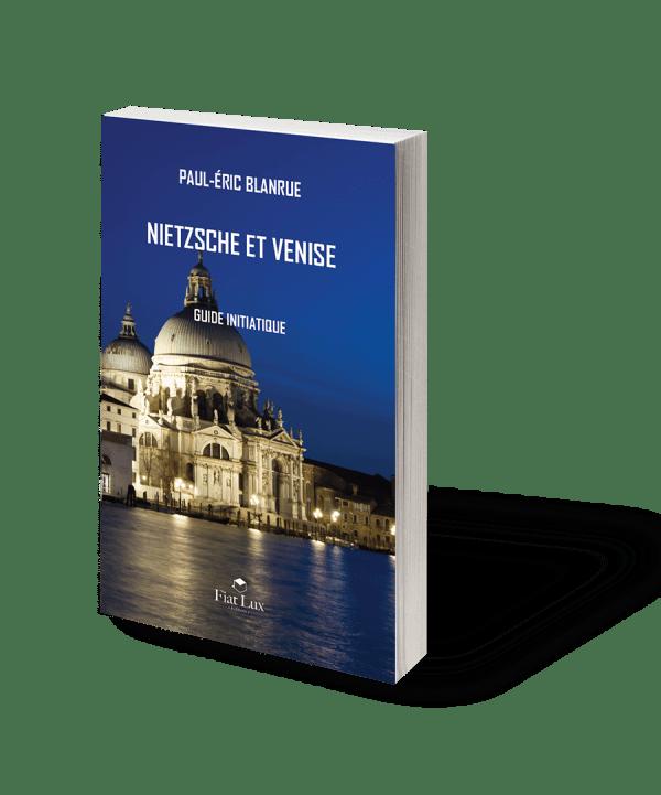 Nietzsche et Venise-180