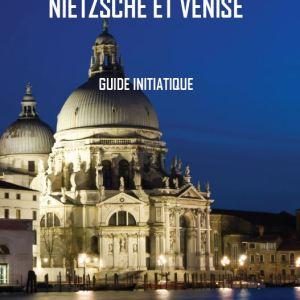 Nietzsche et Venise-182
