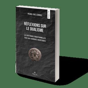 Réflexions sur le dualisme-0