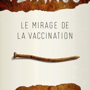 Tétanos - Le mirage de la vaccination-0