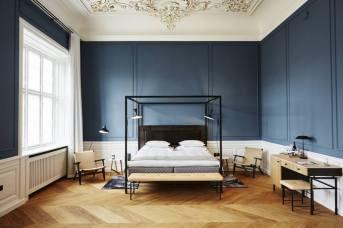 nobis room 1