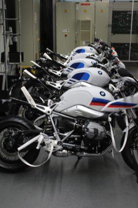 BMW factory 19