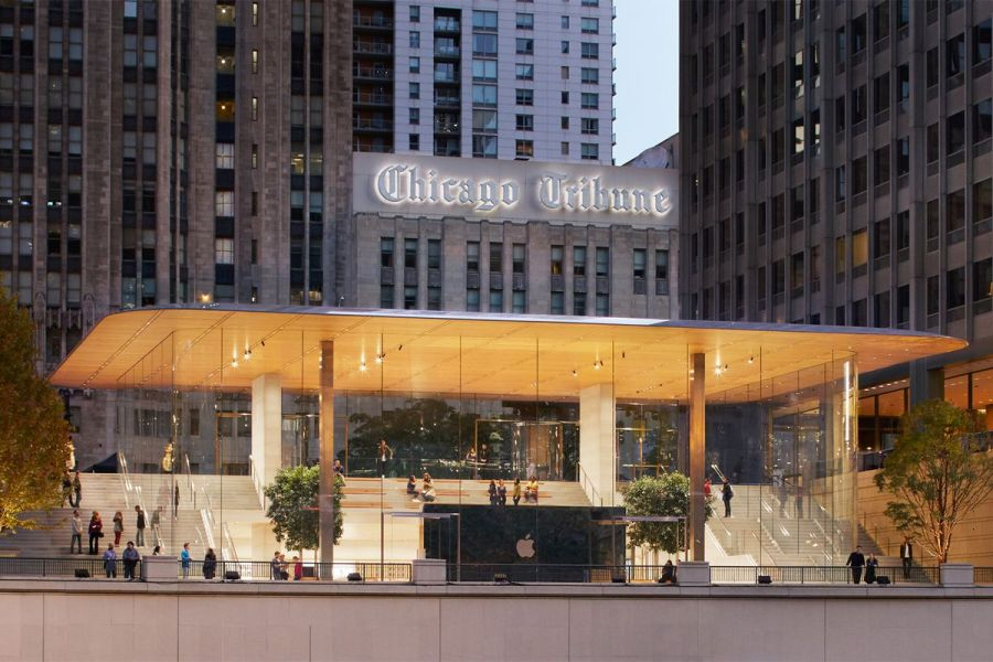 chicago-apple-store