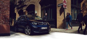 BMW_I3_home