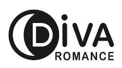 Diva_romance_2