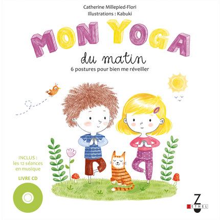 https://i1.wp.com/www.editionsleduc.com/images/thumbnails/0000/4461/Mon_yoga_du_matin_Mon_yoga_du_soir_c1_large.jpg