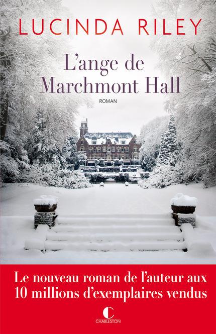 """Résultat de recherche d'images pour """"l'ange de marchmont hall"""""""
