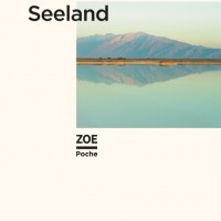Seeland de Robert Walser
