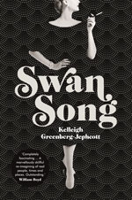 Swan Song: The rise and self-destructive fall of Truman Capote