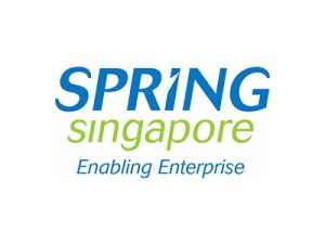 Project SPRING Singapore