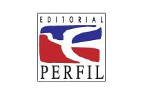 Resultado de imagen para editorial perfil