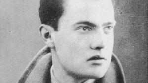 Silvio D'Arzo