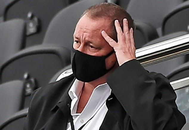 29/05/2021· a jet owned by sports direct billionaire mike ashley made over 90 flights to some of the world's most desirable holiday destinations as … Mike Ashley spent almost £2m on helicopter and aircraft ...