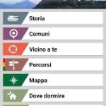 montecassino-app