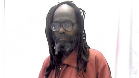 Victoire ! Mumia Abu-Jamal va pouvoir enfin se soigner
