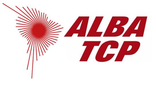 OUI à l'adhésion à l'Alliance Bolivarienne pour les Amériques