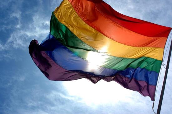 Mettre fin immédiatement aux persécutions anti-LGBT en Tchétchénie (PCF)
